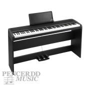 Korg B2 SP Digital Piano available at Penarth Music Centre