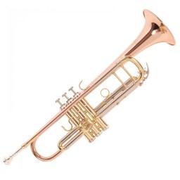 Odyssey Premiere Trumpet