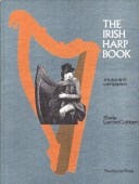 The Irish Harp Book – Sheila Larchet Cuthbert penarth music store penarth