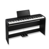 keyboards Penarth Music Centre near cardiff