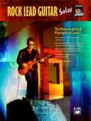 Guitar Repertoire
