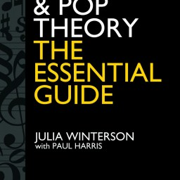 Rock & Pop Theory: The Essential Guide available at Pencerdd Music Store Penarth