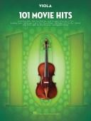 Viola Popular Songbooks