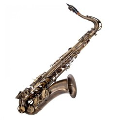Odyssey Symphonique tenor saxophone available at Pencerdd Music Store Penarth