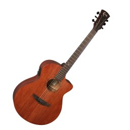Faith Naked Venus Mahogany available at Pencerdd Music Store Penarth near Cardiff