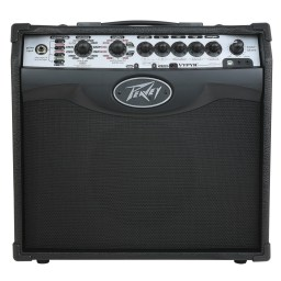 peavey vypyr VIP 1 available at Pencerdd Music Store Penarth near Cardiff