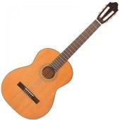 Santos Martinez SM350 Classical Guitar available at Penarth Music Centre