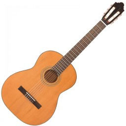 Santos Martinez SM350 Classical Guitar available at Penarth Music Centre