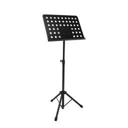 Boston Conductor Music Stand
