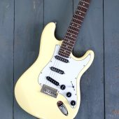 Aria STG SPL Electric Guitar available at Penarth Music Centre
