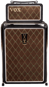 VOX Mini Super Beetle 25w Amp And Cab Set MSB25 available at Penarth Music Centre