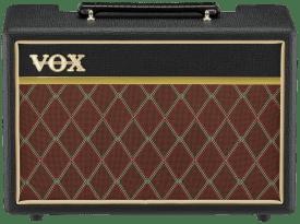 Vox Pathfinder 10 10 watt amplifier available at Penarth Music Centre