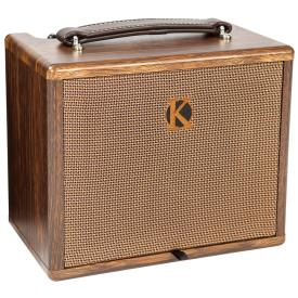 Kinsman KAA25 Acoustic Amplifier