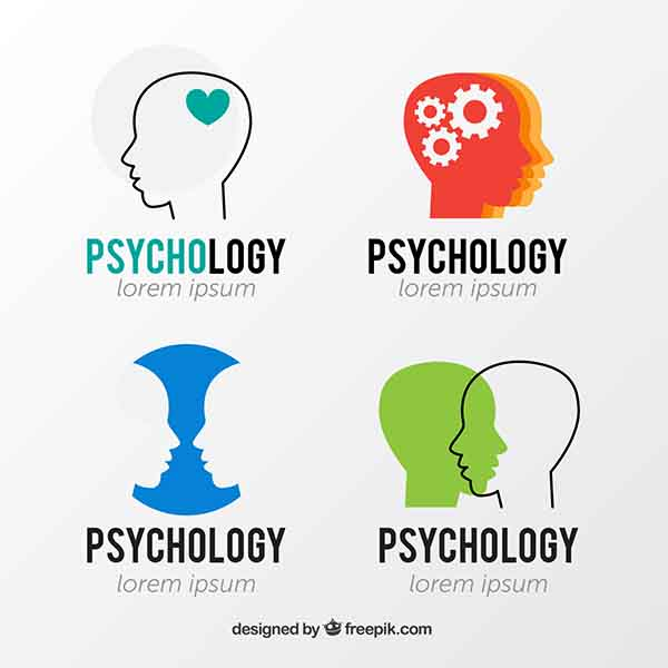 Prospek kerja jurusan psikologi