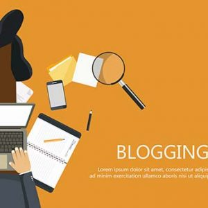 Blogging Tips For Adsense