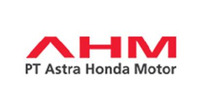 Panduan Melamar Ke Pt Ahm Pt Astra Honda Motor Lewat Online