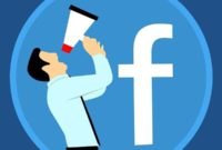 Promosi Facebook Marketing
