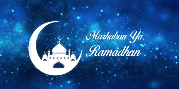 Quotes Bulan Ramadhan 2020