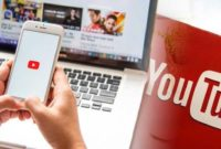 Cara Download Video Youtube Tanpa Aplikasi Tambahan 2020