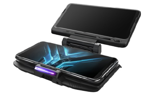 TwinView Dock 3 Asus ROG Phone 3