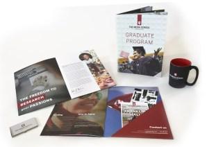 mediaschoolgraduateprogram