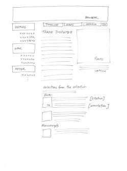 1812-paper-prototypes-5