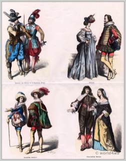 baroque-costumes-17th-century-010