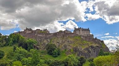 scotland-1607908