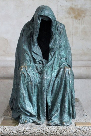 statue-20114_640