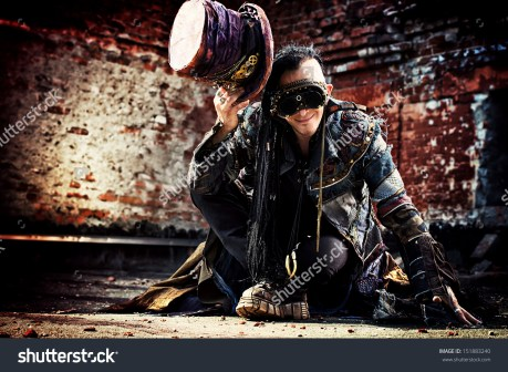 stock-photo-portrait-of-a-steampunk-man-in-the-ruins-151883240
