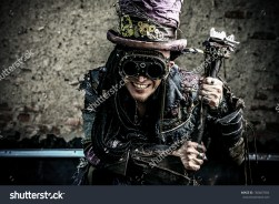 stock-photo-portrait-of-a-steampunk-man-in-the-ruins-160667084
