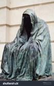 stock-photo-prague-statue-il-commendatore-from-mozart-s-don-giovanni-205475908