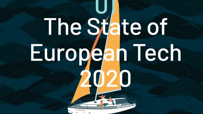 Avrupa Teknoloji Pazari