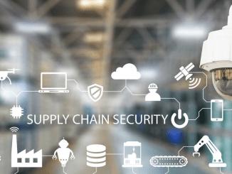 tedarik zincirlerinin siber saldirilardan korunmasi