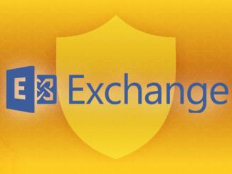 Microsoft Exchange Guvenlik Zaafiyeti