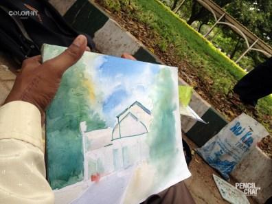 IMG_9126 weekend regular art classes in bangalore - IMG 9126 - Join us to weekend regular art classes in Bangalore!