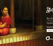 Story of Oil Colors 2 – Oil Painting Workshop in Hyderabad by S.Elayaraja [object object] Fine Arts Gurukul: Join for Weekend Art Classes in Bangalore Oil Painting Workshops in Hyderabad by Elayaraja Coloring India Foundation 220x192
