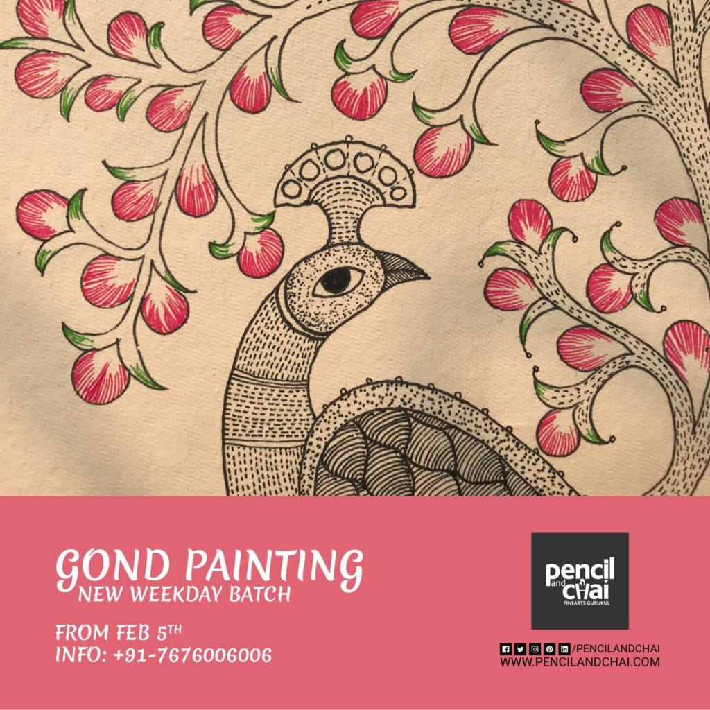 folk art classes - CPC FEB 2 2x 1024x1024 - 2 MONTHS CERTIFIED TRADITIONAL FOLK ART CLASSES: UNFOLDING HISTORY
