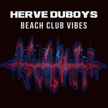 web-THE-BEST-blu-warfare-Herve-wave1a