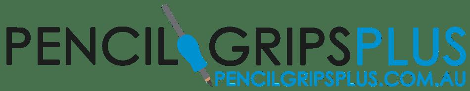 Pencil Grips Plus
