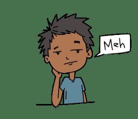 LINE_MEH