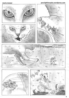 Mouse Comic page 7_small