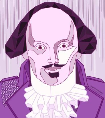 Shakespeare_prince_square_watermark