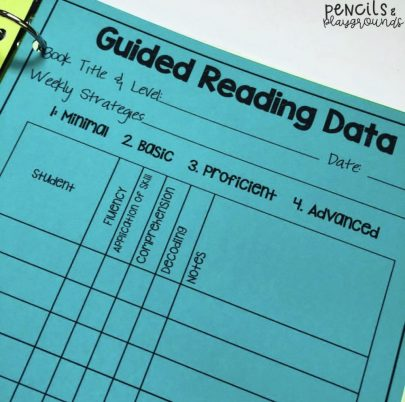 guided-reading-data-in-upper-elementary
