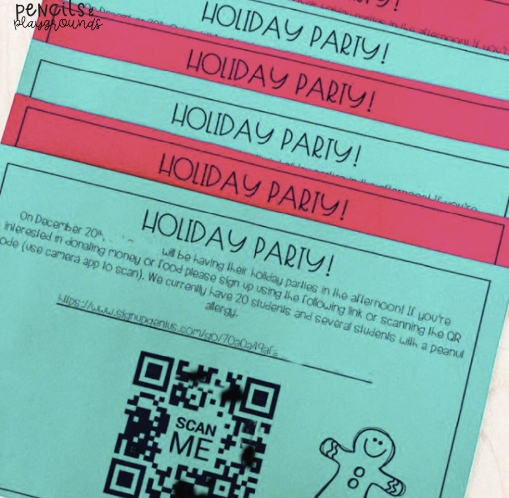 Using-QR-Codes-with-students