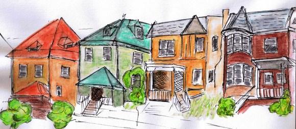 Wayne street 9-17-09 web