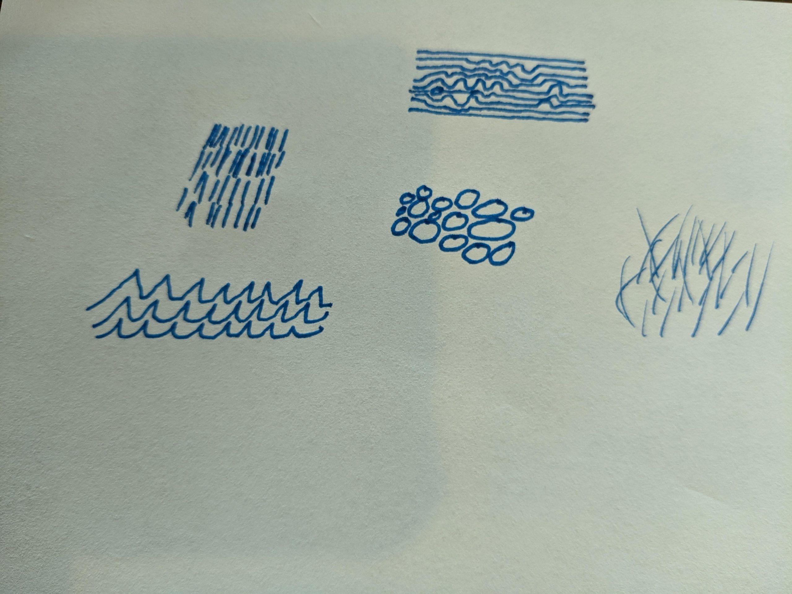 How to Homeschool Art