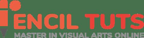 Pencil Tuts | Learn Fine Arts Online