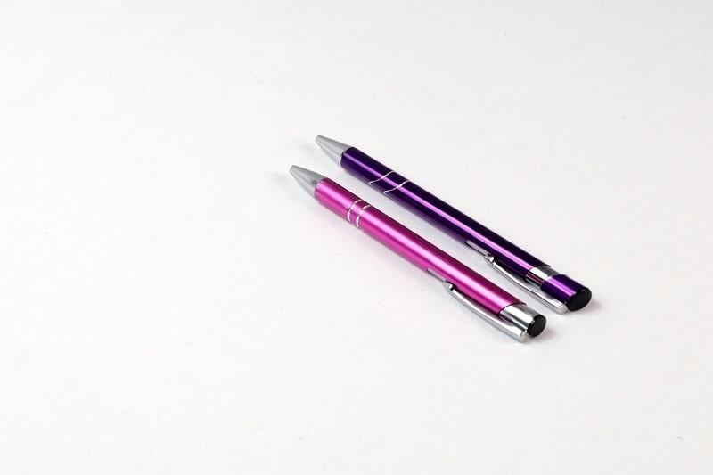 best pens under 50