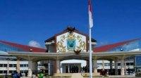 Hasil SKD CPNS Kementerian Agama Provinsi Papua 2018